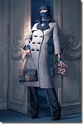 Louis Vuitton 2011 Pre-Fall Collection  22