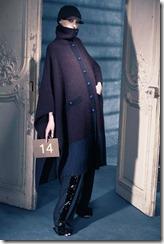 Louis Vuitton 2011 Pre-Fall Collection  23