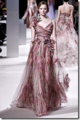 Elie Saab Haute Couture SS 2011 10
