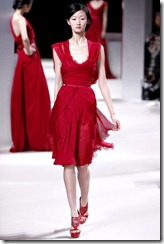Elie Saab Haute Couture SS 2011 11