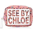 See-by-Chloé-Sequined-Canvas-Cosmetics-Case