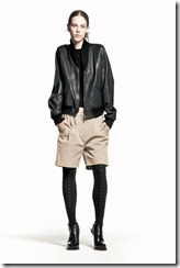 Alexander Wang Pre-Fall 2011 Collection 7