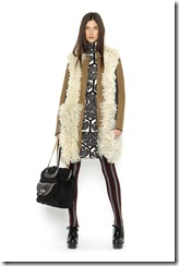 Marni Pre-Fall 2011 Collection 4