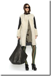 Marni Pre-Fall 2011 Collection 6