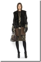 Marni Pre-Fall 2011 Collection 8