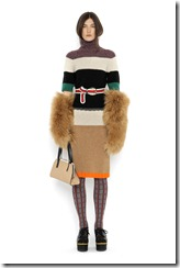 Marni Pre-Fall 2011 Collection 18