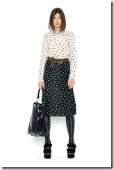Marni Pre-Fall 2011 Collection 22