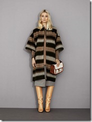 Chloé Pre-Fall 2011 Collection 2