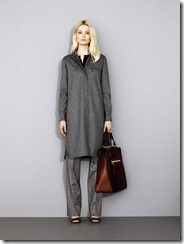 Chloé Pre-Fall 2011 Collection 11