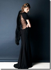 Nina Ricci Pre-Fall 2011 Collection 15