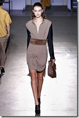 3.1 Phillip Lim Fall 2011 Ready-To-Wear 18