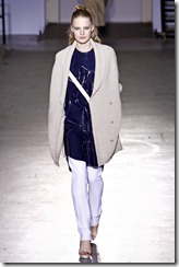 3.1 Phillip Lim Fall 2011 Ready-To-Wear 23