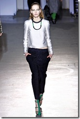 3.1 Phillip Lim Fall 2011 Ready-To-Wear 37