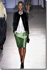 3.1 Phillip Lim Fall 2011 Ready-To-Wear 39