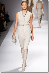 Elie Tahari Fall 2011 Ready-To-Wear Runway Photos 23