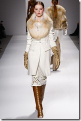 Elie Tahari Fall 2011 Ready-To-Wear Runway Photos 25