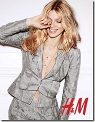 H&M by Night, 2011