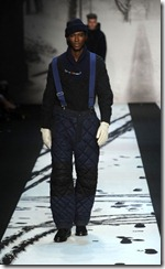 G-Star RAW Runway Photos Fall 2011 23