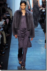 Michael Kors Fall 2011 Ready-To-Wear Runway Photos 28