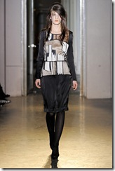Rue du Mail RTW Fall 2011  24