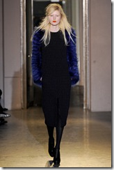 Rue du Mail RTW Fall 2011  6