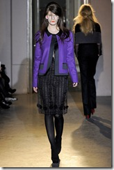 Rue du Mail RTW Fall 2011  12
