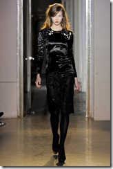 Rue du Mail RTW Fall 2011  30