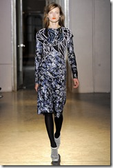 Rue du Mail RTW Fall 2011  31