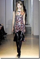 Rue du Mail RTW Fall 2011  32