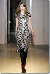 Rue du Mail RTW Fall 2011  34