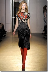 Rue du Mail RTW Fall 2011  35