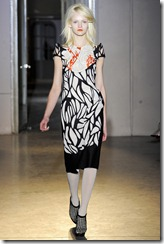 Rue du Mail RTW Fall 2011  37