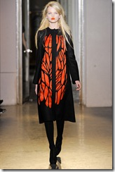 Rue du Mail RTW Fall 2011  38