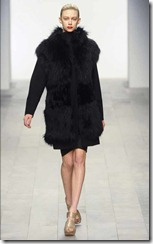 Amanda-Wakeley-Fall-2011-RTW-2