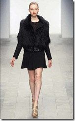 Amanda-Wakeley-Fall-2011-RTW-3