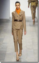 Amanda-Wakeley-Fall-2011-RTW-15