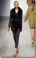 Amanda-Wakeley-Fall-2011-RTW-19