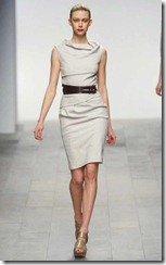 Amanda-Wakeley-Fall-2011-RTW-22