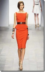 Amanda-Wakeley-Fall-2011-RTW-26