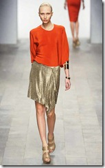 Amanda-Wakeley-Fall-2011-RTW-28