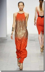 Amanda-Wakeley-Fall-2011-RTW-29