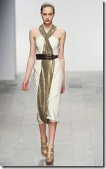 Amanda-Wakeley-Fall-2011-RTW-30