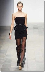 Amanda-Wakeley-Fall-2011-RTW-38