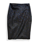 H&M Inclusive Collection Skirt