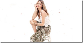 H&M-Bohemian-Deluxe-Collection-2