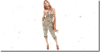 H&M-Bohemian-Deluxe-Collection-6