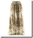 H&M-Bohemian-Deluxe-Collection-skirt