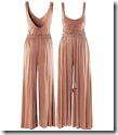 H&M-Bohemian-Deluxe-Collection Jumpsuit
