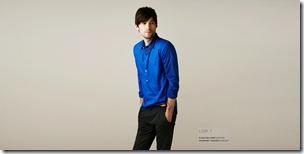 Zara-Man-Lookbook-March-Look-7