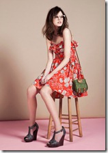 Primark Spring 2011 Collection 8